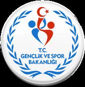 GSB Logo 2015